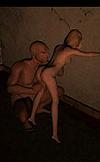Darkroom fun